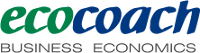 ecocoach - Business Economics